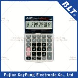 12 Digits Desktop Calculator for Home and Office (BT-2800)