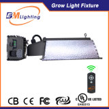 Hydroponics Grow Light Electronic Ballast 315W CMH Complete Fixture for Hydroponics Kits with UL Approved