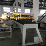 Foam Gasket Sealing Machine for Sale