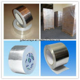 High Quality Air Conditioner Duct Aluminum Foil Tape