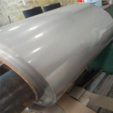 Wholesale 201 J1 J3 Quality Stainless Steel Coil and Sheet Made in China