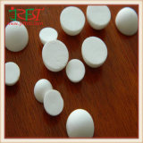 High Quality Industrial Ceramic Beads