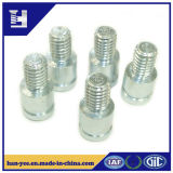 Free Sample Available Steel Rivet Bolt