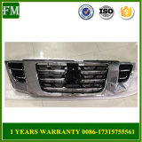 2010-2015 for Nissan Patrol Front Grille Guard