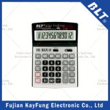 12 Digits Desktop Calculator for Home and Office (BT-2900)