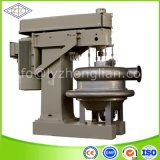 Factory Supply Attractive Price Rice Starch Disc Centrifugal Separator