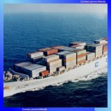 Best Sea Freight to India