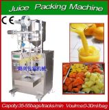 Juice Drinks Beverage Paste Sauce Packing Machine (DxD-50Y)