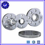 China Supplier Ss316 304 Stainless Steel Flange