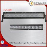 4D 180W CREE Light Bar for Offroad SUV