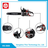 38cc 3800 New Product Modern New Design Walking Tractor Garden Tiller