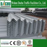 Stainless Steel Security Fence Construction Guardrail