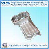 High Pressure Die Cast Die Sw022 Oil Pan (AL-007) /Castings