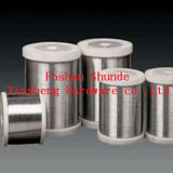 0.5mm Stainless Steel Wire coil best price From China
