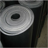 High Quality Cloth Inserted Rubber Sheet