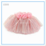 Toddler Baby Girls Tutu Skirts Dress Kids Summer Tulle Party Princess Dresses Wedding Clothes