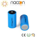 Er26500 9000mAh 3.6V Lithium Thionyl Chloride Battery for Water Meter