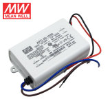 Meanwell APC-35-1050 35W 1050mA IP42 With 2 Years Warranty Single Output Switching Power