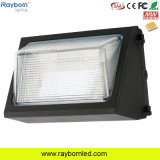 60W LED Wall Pack Light IP65 Waterproof for Outdoor Lighting