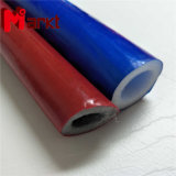 Cheap Soft Foam Rubber Tubes Chilled Water Pipe Rubber Foam Heat Insulation
