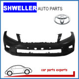 Front Bumper for Toyota Mark X 2010 Sports