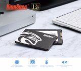 "Kingspec 2.5"" SATA3 90GB SSD Q Series"