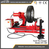 """Ce Approved Truck & Bus Tire Changer with Rim Diameter 14""""-26"""""""