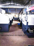 Fully Automatic Saw Blade Sharpening Machine
