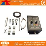 Height Controller, Auto Height Controller for Laser Cutting Machine