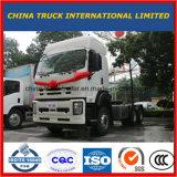 New Isuzu 6X4 Heavy Tractor Truck with Best Price for Sale