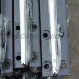 Factory of Elevator Guide Rail (T75-3/B)
