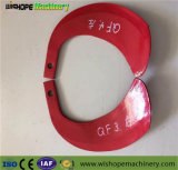 Price of Cheap Kubota Tractor Rotary Tiller Blade Spare Parts in Peru