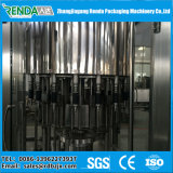 Juice Filling Machine Machinery Prices Zhangjiagang Renda