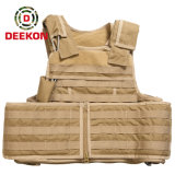 Wholesale Cheap Custom Made Fashion Military Cover Bulletproof Vest Prices