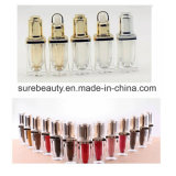 OEM Permanent Cosmetic Tattoo Ink Pigments for Microblading Lip Eyebrow Tattoo