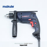 China Impact Drill 550W 13mm for Electric Impact Drill (ID005)