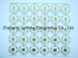 Double Side Enig White Silk Screen PCB with UL