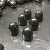 Tungsten Carbide Inserts Bits for Drill Buttons
