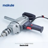 16mm Optional Chuck Size Electric Impact Drill