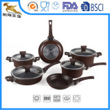 for Best Supplier Factory Sale Milk Pots and Pans