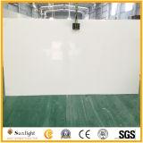 Cheap Artificial Super White Quartz Stone for Slabs, Countertops, Worktops