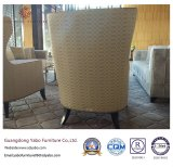 Hotel Furniture with Living Room Leisure Chair for Sale (YB-C402)