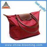 Fashion Wholesale China Brand Women Designer Ladies Travel Shoulder Handle Hand Bag Woman Lady Handbag