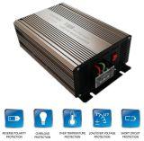 1500W DC/AC Convert 12VDC/230VAC Pure Sine Wave Power Inverter Used as Power Supply (GP1500-12-230)