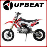 Upbeat 125cc Cheap Dirt Bike Sales Promotion