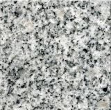 Grey Color New G603 Cheap Natural Granite Tile and Stairs