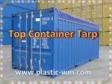 Waterproof Open Top Container Tarp Tarpaulin Top Container Cover