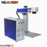 Economic Price Fiber Laser Marking Engraving Machine for Rings