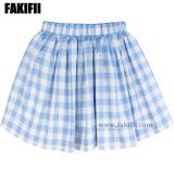 New England Summer/Spring Wholesale Children Apparel Kid/Girl Clothing Infant Clothes Casual Cotton Infant Wear