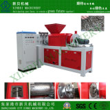 PE Film/Bags Squeezing Dewatering and Dryer Machine Better for Pelletizng Use